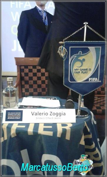 18/7/14 MSC Armonia -  Evento Fifa Beach soccer world cup-foto-direttaliveboat-mscarmonia-fifa-event-16-jpg