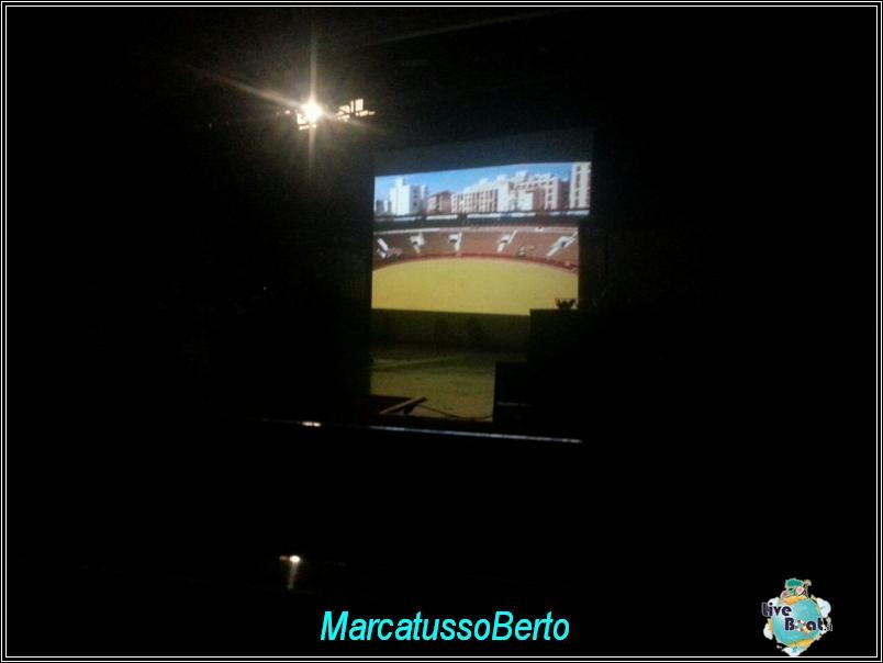 18/7/14 MSC Armonia -  Evento Fifa Beach soccer world cup-foto-direttaliveboat-mscarmonia-fifa-event-26-jpg