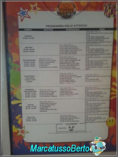 18/7/14 MSC Armonia -  Evento Fifa Beach soccer world cup-foto-direttaliveboat-mscarmonia-fifa-event-50-jpg