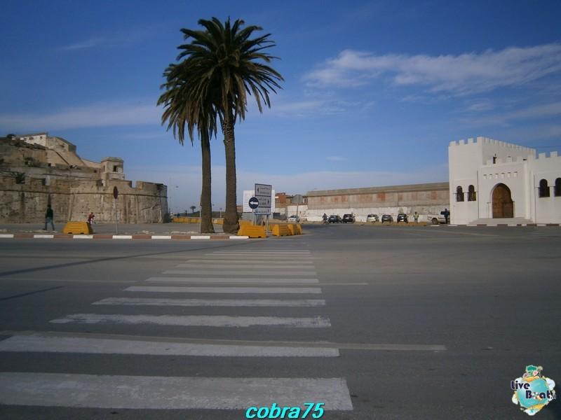 Tangeri-costa-magica-and-msc-splendida-liveboat-crocierep1110104-jpg