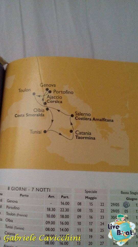 Uno sguardo ai cataloghi del passato....-1cimeli-crocieristici-msc-crociere-liveboat-itinerari-crocieristici-passato-jpg