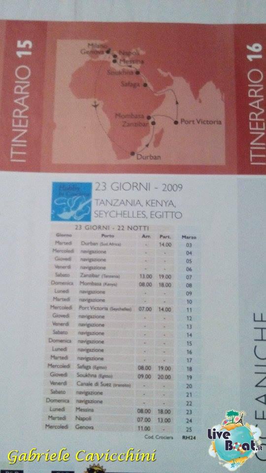 Uno sguardo ai cataloghi del passato....-3cimeli-crocieristici-msc-crociere-liveboat-itinerari-crocieristici-passato-jpg