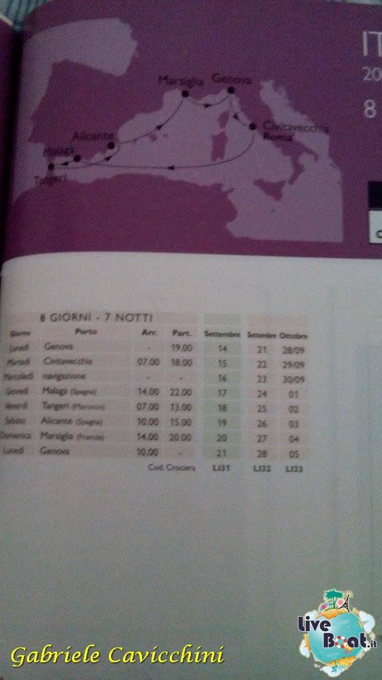 Uno sguardo ai cataloghi del passato....-4cimeli-crocieristici-msc-crociere-liveboat-itinerari-crocieristici-passato-jpg