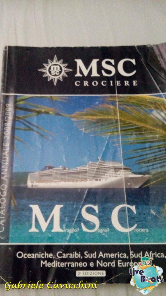 Uno sguardo ai cataloghi del passato....-5cimeli-crocieristici-msc-crociere-liveboat-itinerari-crocieristici-passato-jpg
