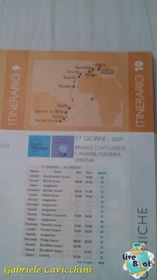 Uno sguardo ai cataloghi del passato....-8cimeli-crocieristici-msc-crociere-liveboat-itinerari-crocieristici-passato-jpg