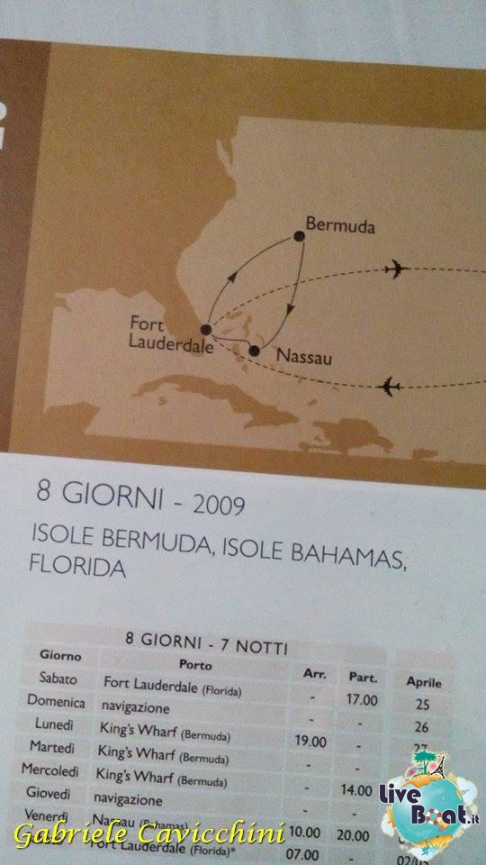 Uno sguardo ai cataloghi del passato....-10cimeli-crocieristici-msc-crociere-liveboat-itinerari-crocieristici-passato-jpg