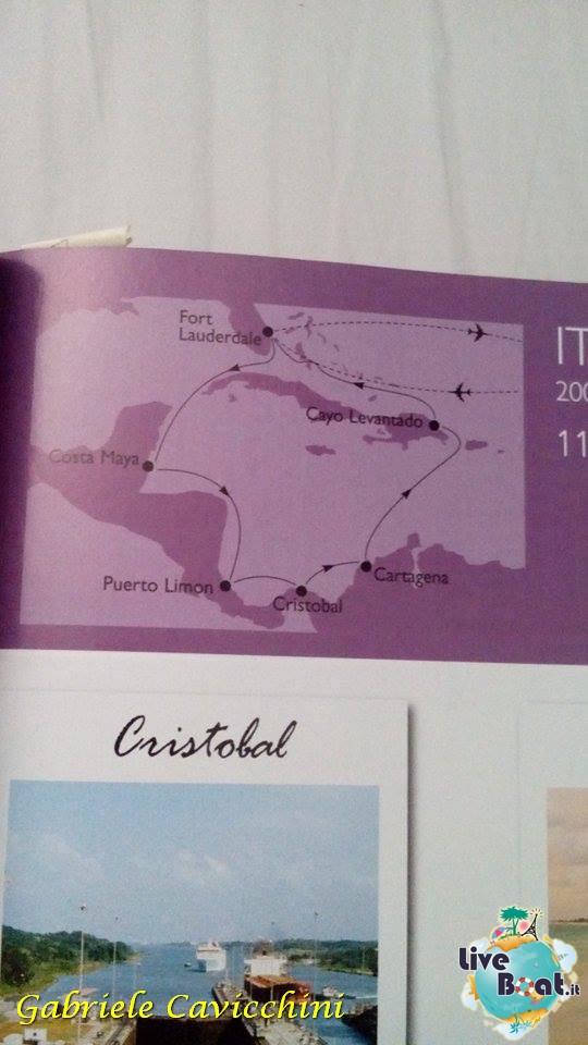 Uno sguardo ai cataloghi del passato....-11cimeli-crocieristici-msc-crociere-liveboat-itinerari-crocieristici-passato-jpg