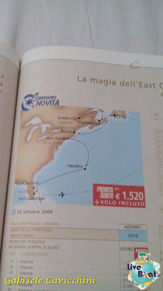 Uno sguardo ai cataloghi del passato....-1cimeli-crocieristici-costacrociere-liveboat-itinerari-crocieristici-passato-jpg