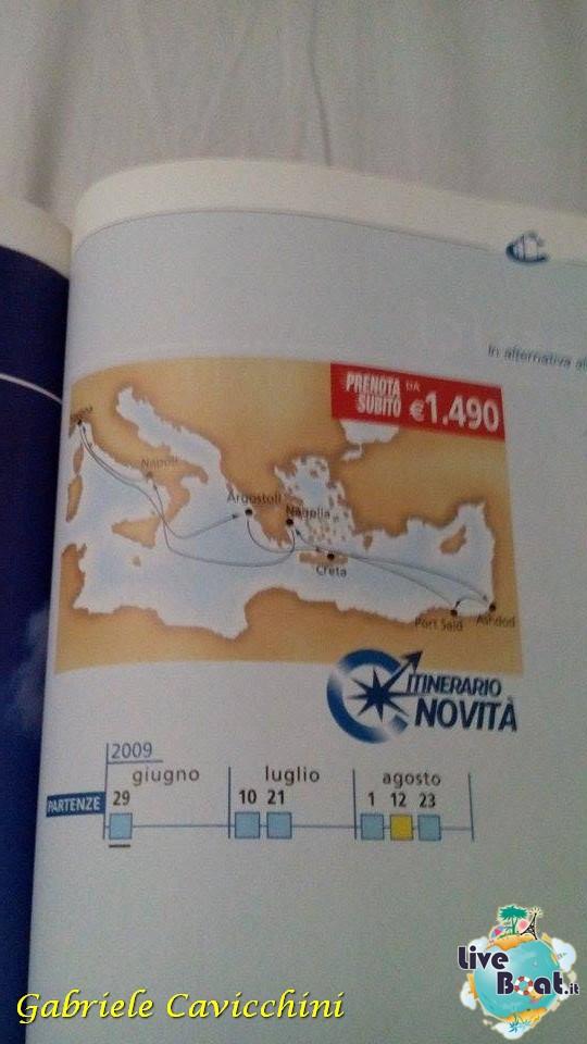 Uno sguardo ai cataloghi del passato....-2cimeli-crocieristici-costacrociere-liveboat-itinerari-crocieristici-passato-jpg