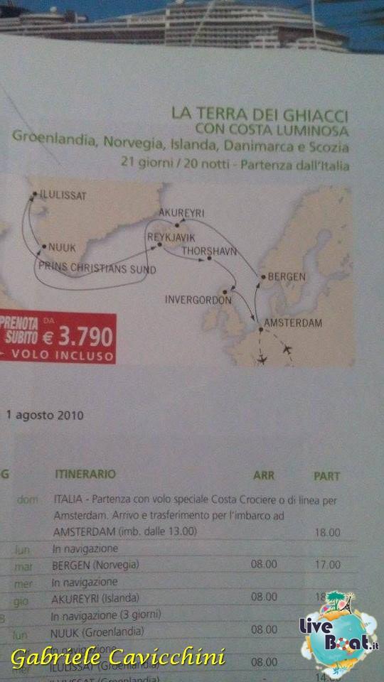 Uno sguardo ai cataloghi del passato....-3cimeli-crocieristici-costacrociere-liveboat-itinerari-crocieristici-passato-jpg