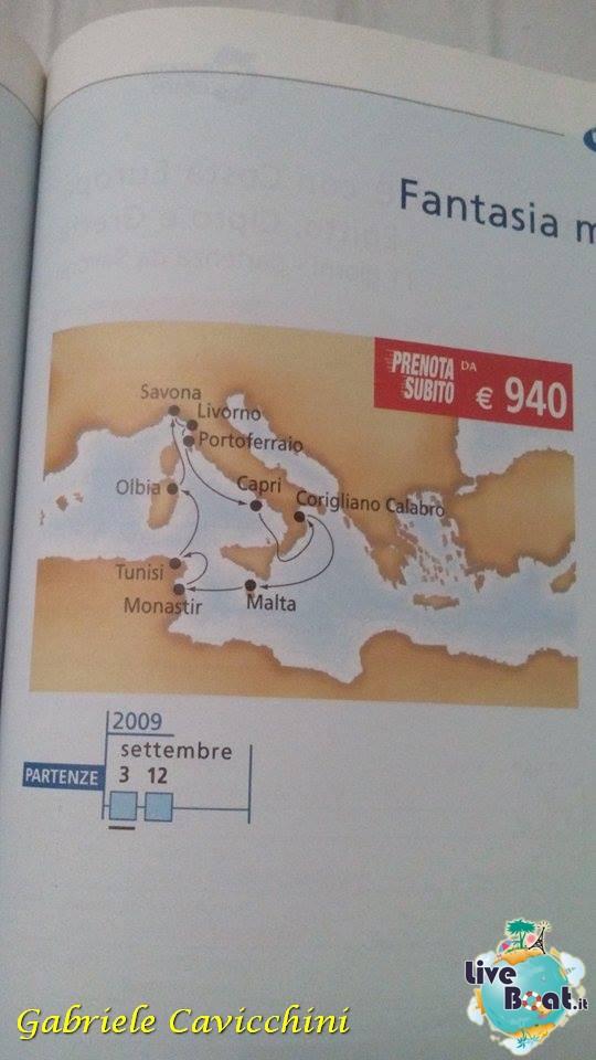 Uno sguardo ai cataloghi del passato....-5cimeli-crocieristici-costacrociere-liveboat-itinerari-crocieristici-passato-jpg