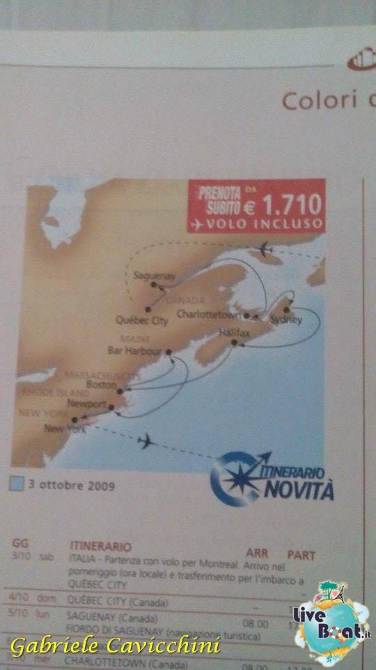 Uno sguardo ai cataloghi del passato....-6cimeli-crocieristici-costacrociere-liveboat-itinerari-crocieristici-passato-jpg