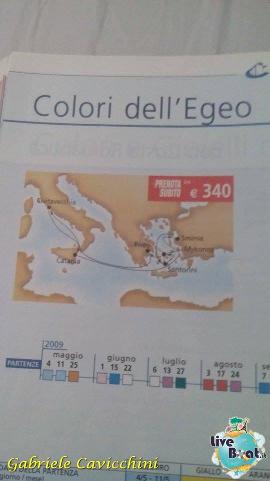 Uno sguardo ai cataloghi del passato....-8cimeli-crocieristici-costacrociere-liveboat-itinerari-crocieristici-passato-jpg