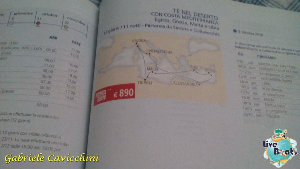 Uno sguardo ai cataloghi del passato....-9cimeli-crocieristici-costacrociere-liveboat-itinerari-crocieristici-passato-jpg