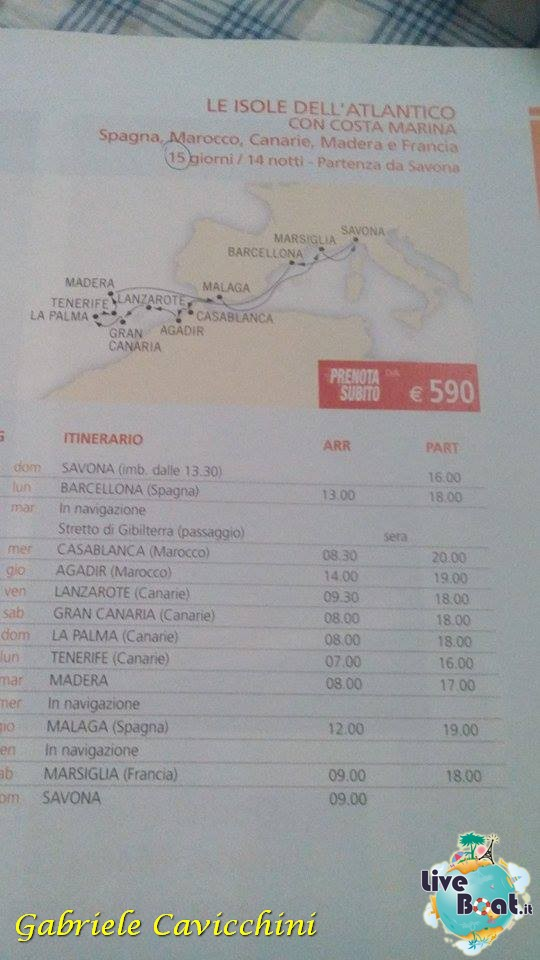 Uno sguardo ai cataloghi del passato....-10cimeli-crocieristici-costacrociere-liveboat-itinerari-crocieristici-passato-jpg