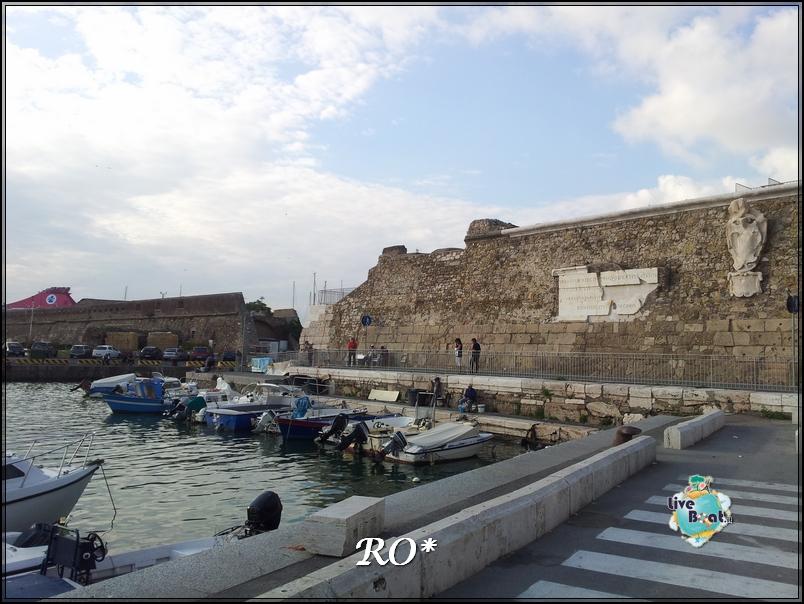 Cosa visitare a Civitavecchia -Italia--foto-citt-civitavecchia-17-jpg