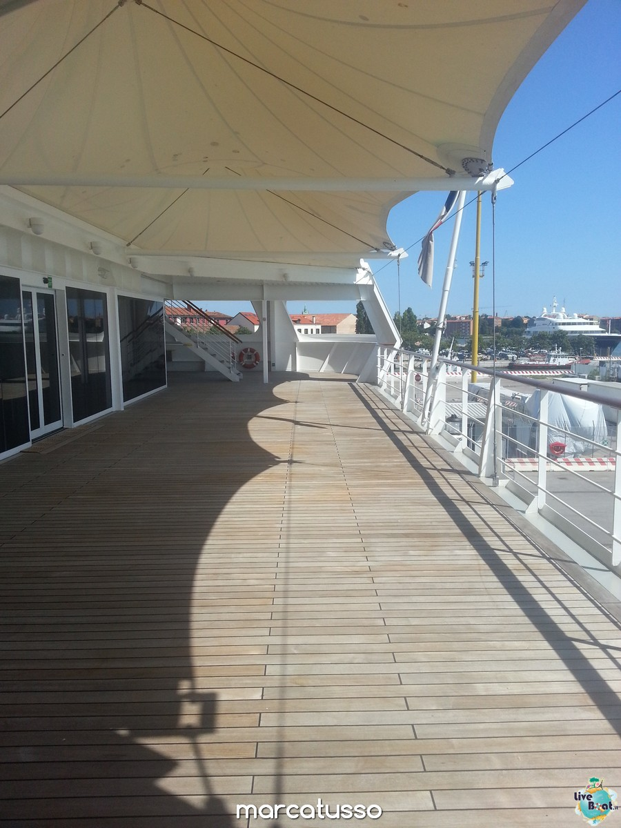 -58mscarmonia-liveboat-navedeigiovani-jpg