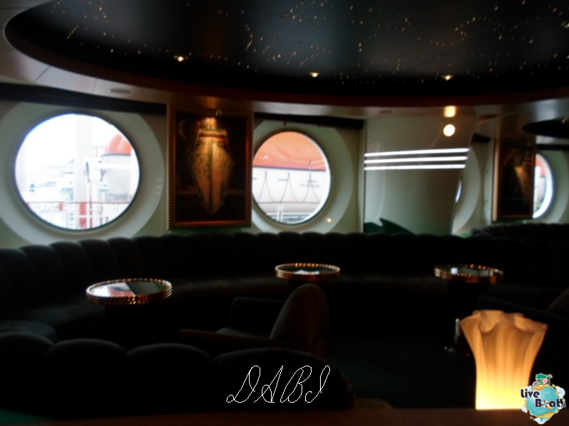 """La Prua Piano Bar"" di Msc Splendida-36msc-splendida-jpg"