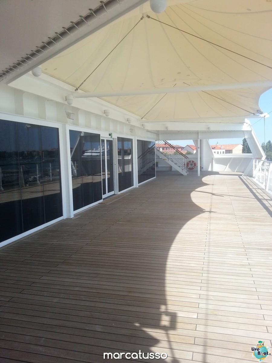 -59mscarmonia-liveboat-navedeigiovani-jpg