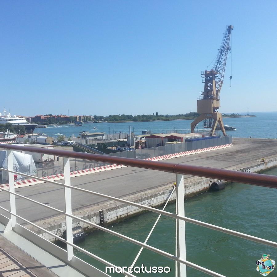 -60mscarmonia-liveboat-navedeigiovani-jpg