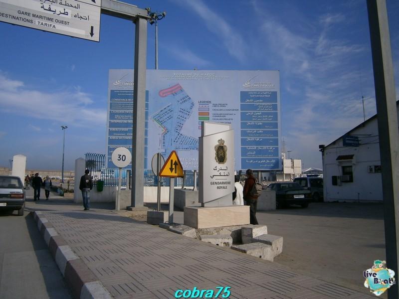 Tangeri-costa-magica-and-msc-splendida-liveboat-crocierep1110106-jpg