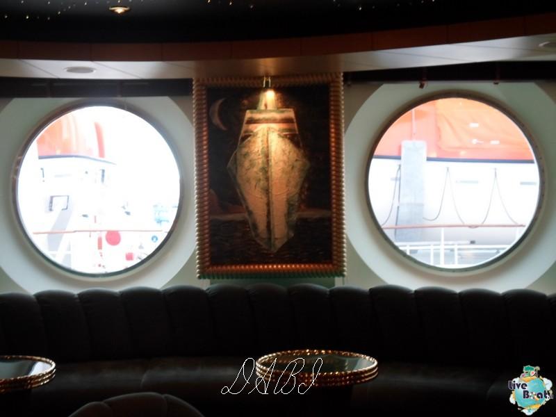 """La Prua Piano Bar"" di Msc Splendida-37msc-splendida-jpg"