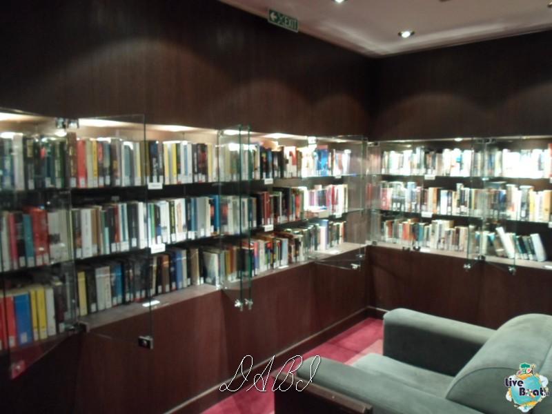 """""""The Cyber Library"""" di MSC Splendida-132msc-splendida-jpg"""