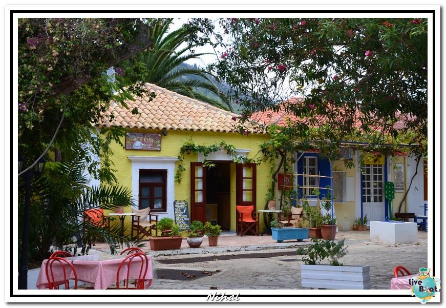 """Costa Classica """"Terre Sacre e Isole nel blu"""" 30/09-07/10/12-liveboat_cefalonia_1-jpg"""