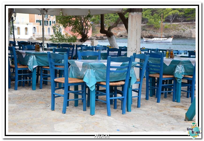 """Costa Classica """"Terre Sacre e Isole nel blu"""" 30/09-07/10/12-liveboat_cefalonia_4-jpg"""