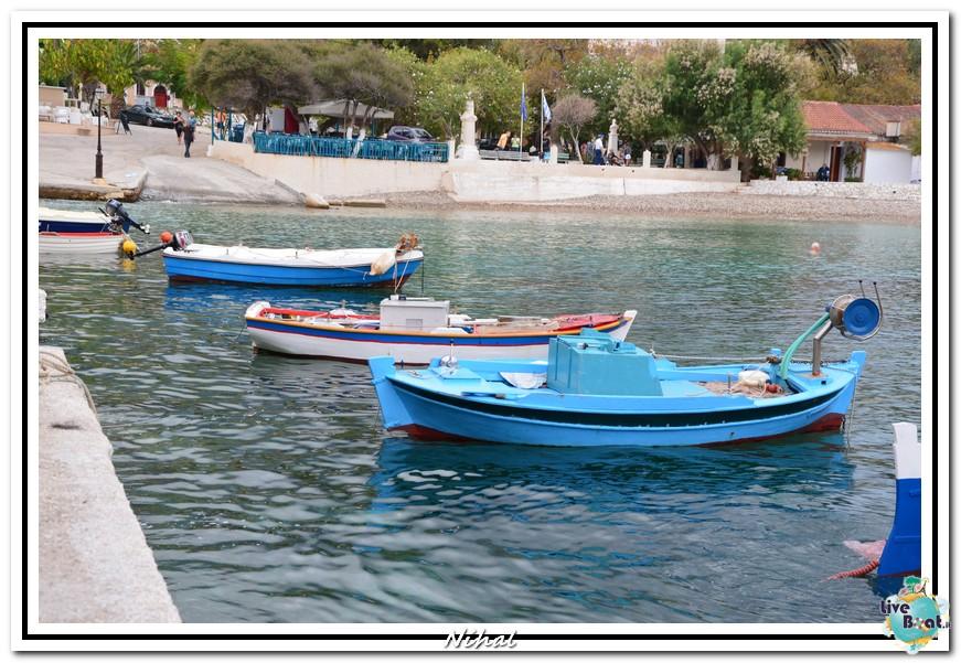 """Costa Classica """"Terre Sacre e Isole nel blu"""" 30/09-07/10/12-liveboat_cefalonia_6-jpg"""