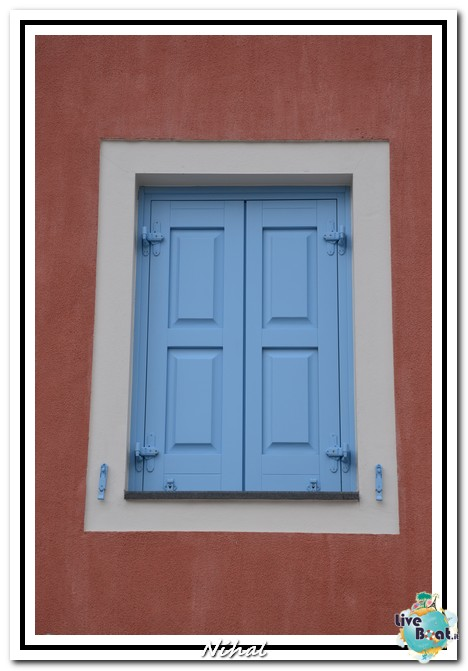 """Costa Classica """"Terre Sacre e Isole nel blu"""" 30/09-07/10/12-liveboat_cefalonia_7-jpg"""