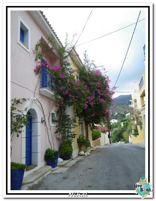 """Costa Classica """"Terre Sacre e Isole nel blu"""" 30/09-07/10/12-liveboat_cefalonia_8-jpg"""