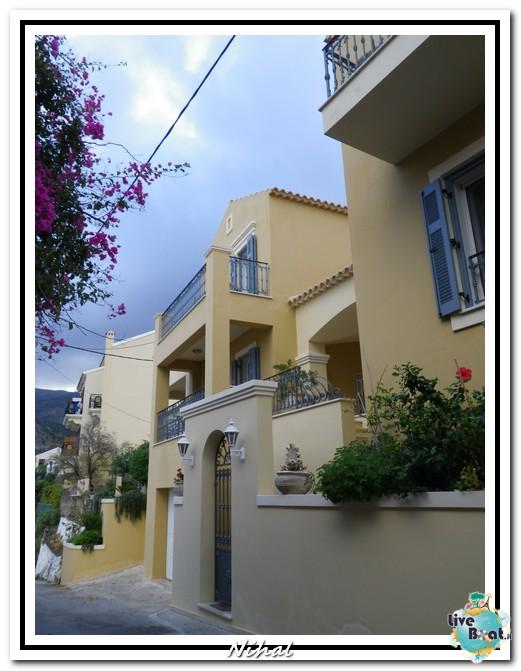 """Costa Classica """"Terre Sacre e Isole nel blu"""" 30/09-07/10/12-liveboat_cefalonia_9-jpg"""
