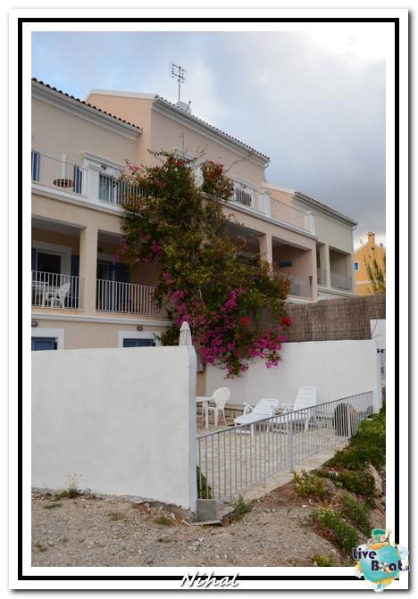 """Costa Classica """"Terre Sacre e Isole nel blu"""" 30/09-07/10/12-liveboat_cefalonia_10-jpg"""