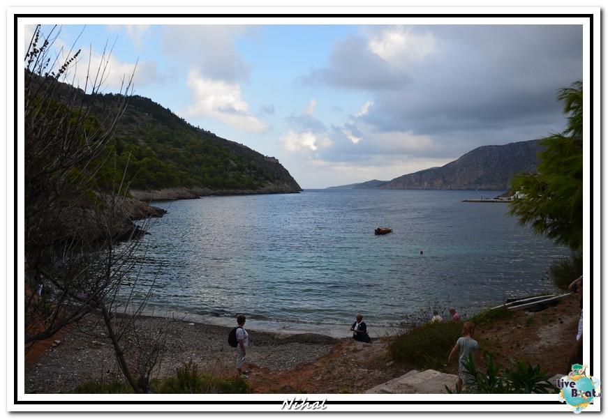 """Costa Classica """"Terre Sacre e Isole nel blu"""" 30/09-07/10/12-liveboat_cefalonia_13-jpg"""