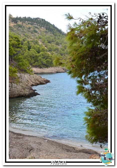 """Costa Classica """"Terre Sacre e Isole nel blu"""" 30/09-07/10/12-liveboat_cefalonia_14-jpg"""