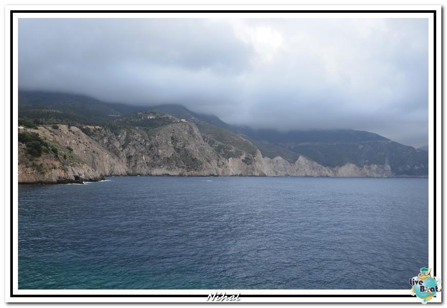 """Costa Classica """"Terre Sacre e Isole nel blu"""" 30/09-07/10/12-liveboat_cefalonia_16-jpg"""