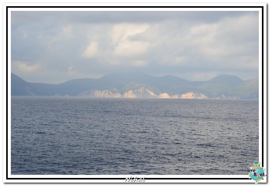 """Costa Classica """"Terre Sacre e Isole nel blu"""" 30/09-07/10/12-liveboat_cefalonia_17-jpg"""