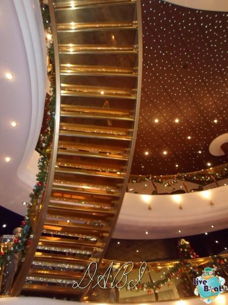 Atrio principale-12msc-splendida-jpg