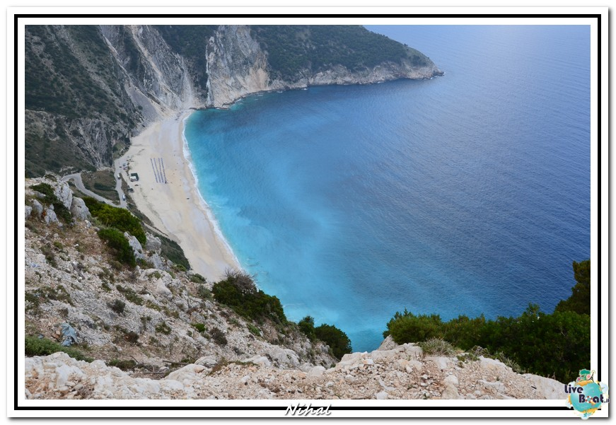 """Costa Classica """"Terre Sacre e Isole nel blu"""" 30/09-07/10/12-liveboat_cefalonia_19-jpg"""