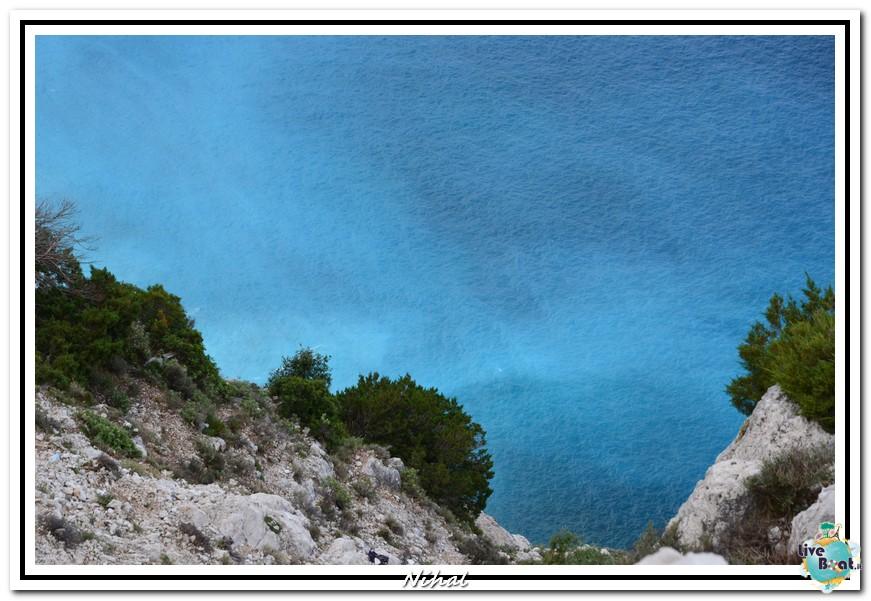 """Costa Classica """"Terre Sacre e Isole nel blu"""" 30/09-07/10/12-liveboat_cefalonia_21-jpg"""