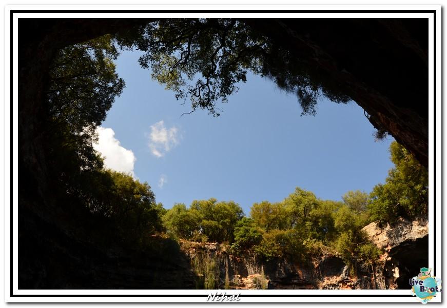 """Costa Classica """"Terre Sacre e Isole nel blu"""" 30/09-07/10/12-liveboat_cefalonia_22-jpg"""