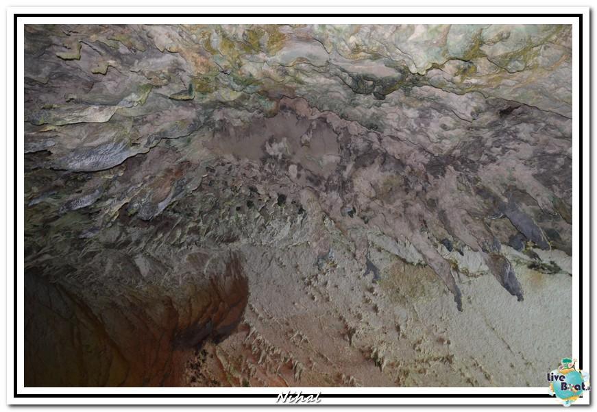 """Costa Classica """"Terre Sacre e Isole nel blu"""" 30/09-07/10/12-liveboat_cefalonia_25-jpg"""