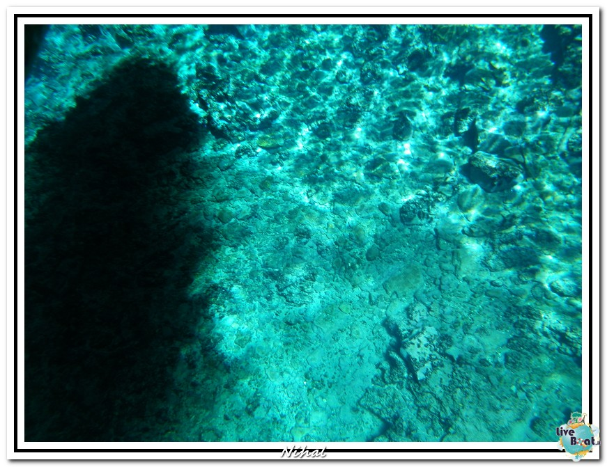 """Costa Classica """"Terre Sacre e Isole nel blu"""" 30/09-07/10/12-liveboat_cefalonia_29-jpg"""