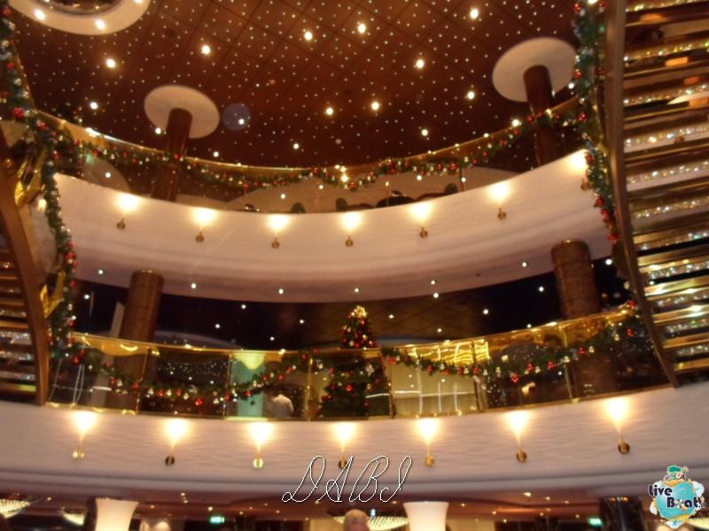 Atrio principale-16msc-splendida-jpg