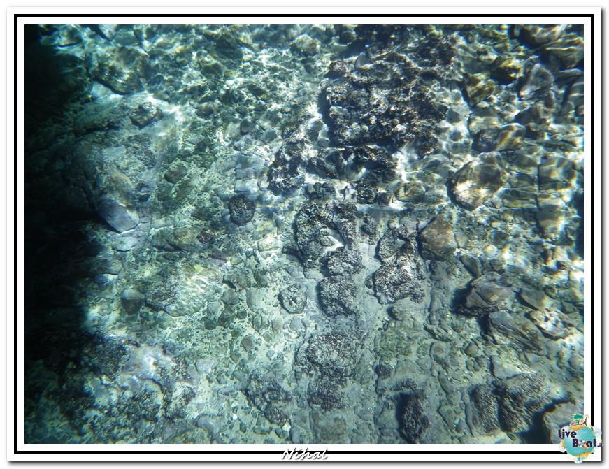 """Costa Classica """"Terre Sacre e Isole nel blu"""" 30/09-07/10/12-liveboat_cefalonia_30-jpg"""