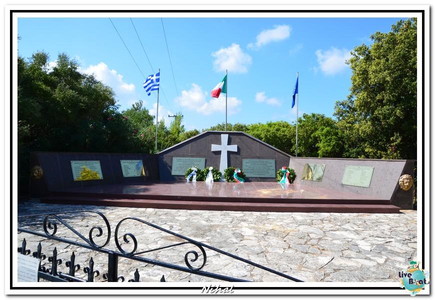 """Costa Classica """"Terre Sacre e Isole nel blu"""" 30/09-07/10/12-liveboat_cefalonia_31-jpg"""