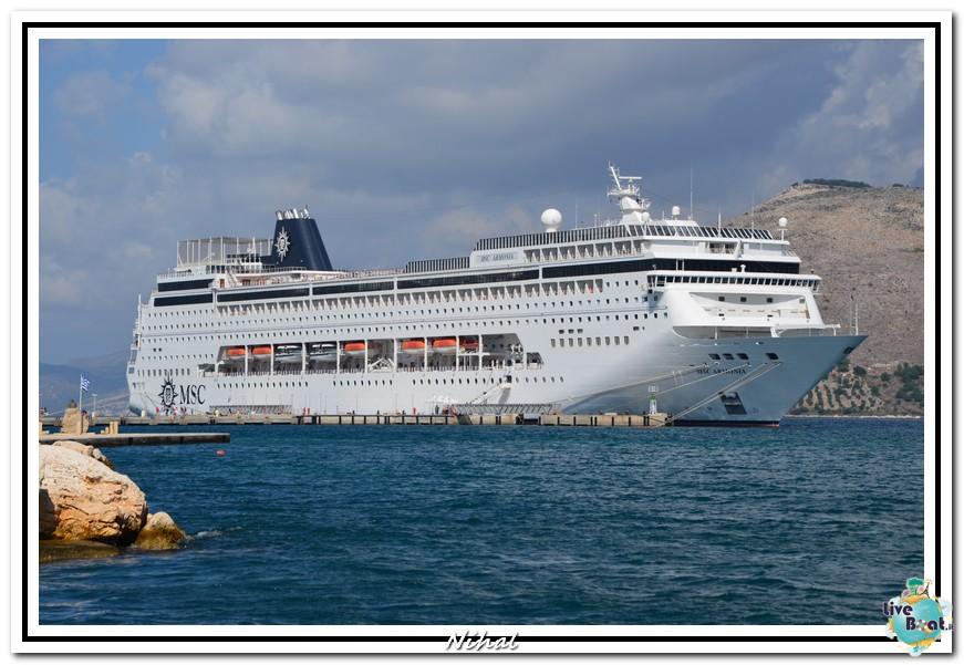 """Costa Classica """"Terre Sacre e Isole nel blu"""" 30/09-07/10/12-liveboat_cefalonia_34-jpg"""