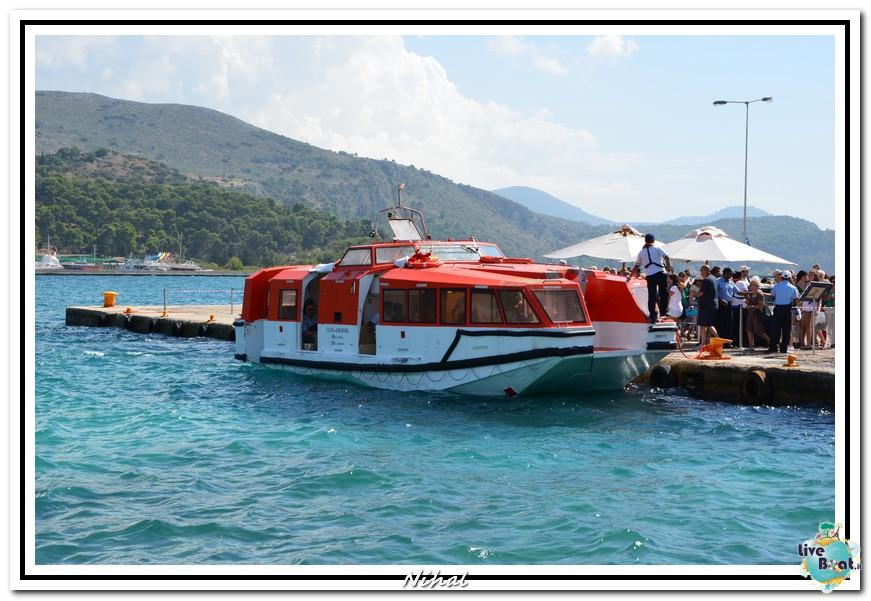 """Costa Classica """"Terre Sacre e Isole nel blu"""" 30/09-07/10/12-liveboat_cefalonia_38-jpg"""
