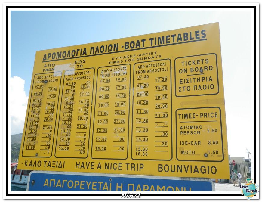 """Costa Classica """"Terre Sacre e Isole nel blu"""" 30/09-07/10/12-liveboat_cefalonia_40-jpg"""